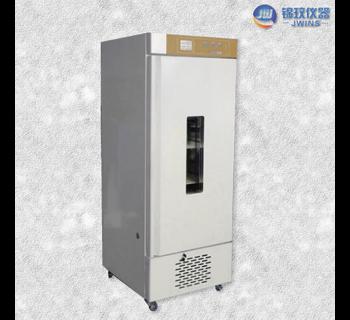 DPGX系列低温光照培养箱(侧面光照)